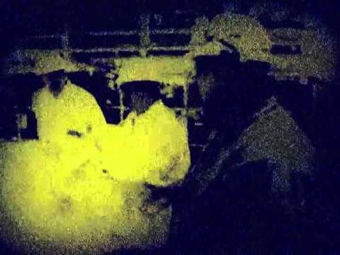 Norman Nodge - Breakdown [Ostgut Ton] Mp3