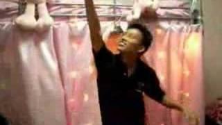 Liu Xing Yu 02s21