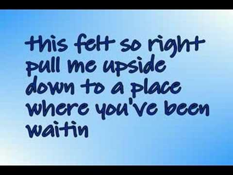Oxygen - Colbie Caillat