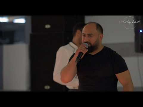 Ovidiu de la Suceava - Live Verona Lenta 2017