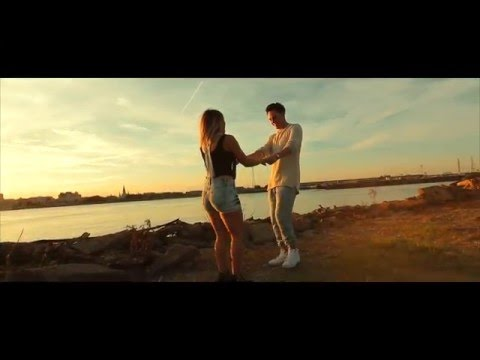 "Christian Radke - ""Like No Other"" (Official Music Video) [Prod. by Tae Money Beats]"