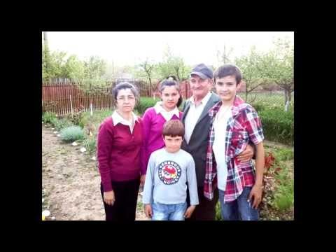 Scurtu Mare,Teleorman aprilie 2014 Full HD.Special pentru Mihaita Carabulea!