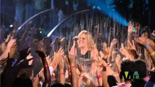Kelly Clarkson  Since U Been Gone 2005-08-28) MTV VMA