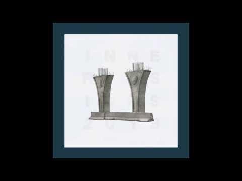 IV46 Agoria & Francesco Tristano - Kick The Peace - Part 2 (Scala EP)