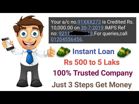 rs-500-to-5-laks-instant-personal-loan-just-easy-3-steps-100%-trusted-loan-app---instant-loan