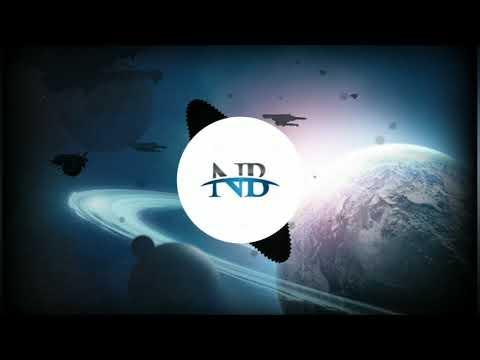 Saagar Jaisi Akhonwali  Remix Song   DJ Naresh Official  