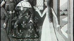 Les dossiers de l'Histoire - Jeanne chez le roi (1970)