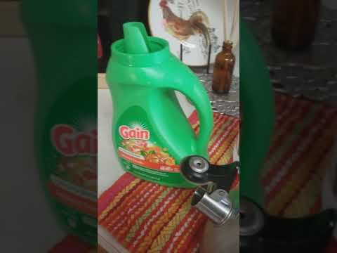 DIY Carpet Cleaning Solution 101