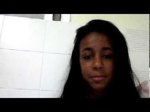 Vídeo da webcam de 13 de fevereiro de 2014 0:50