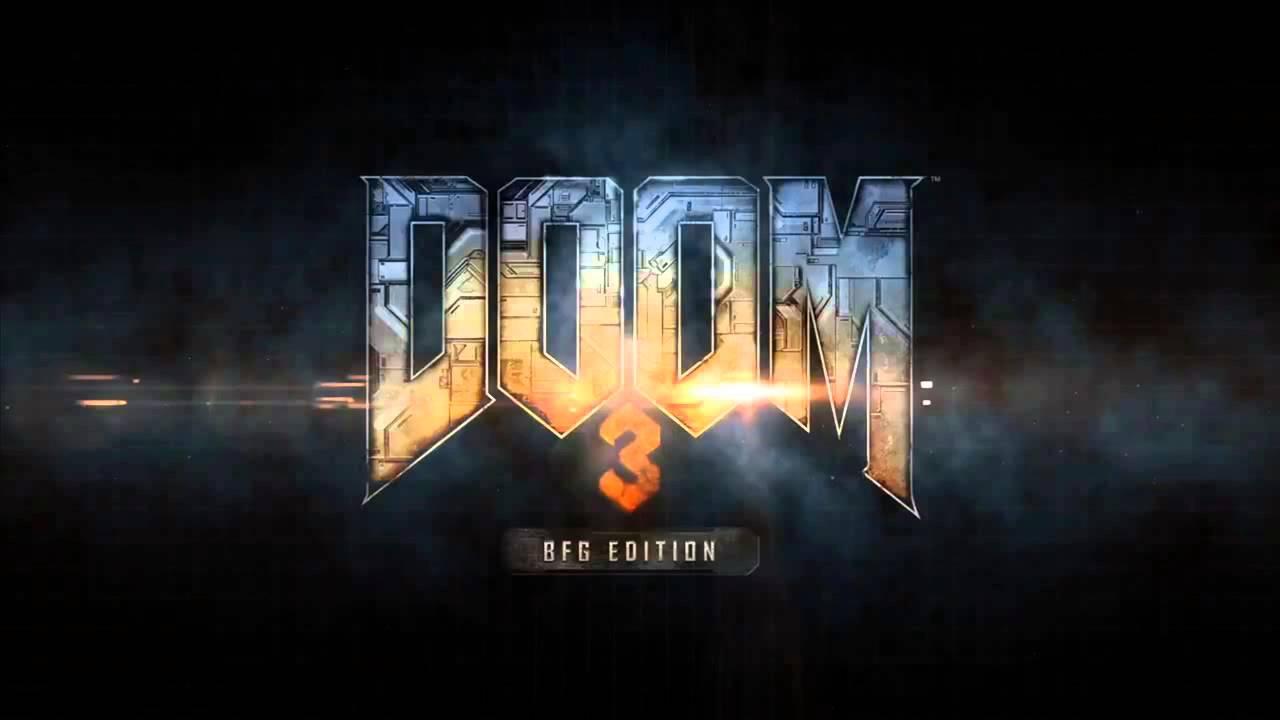 Doom 3 Full Download Free
