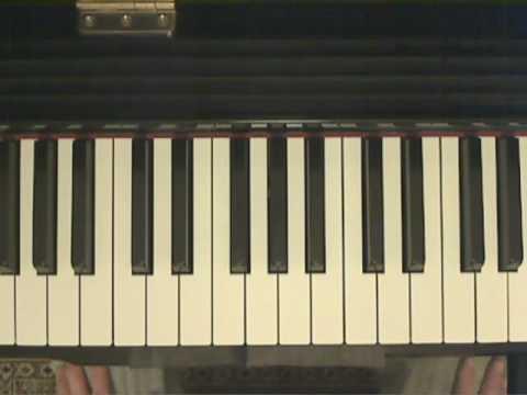 Lezioni di musica. I primi esercizi fondamentali per imparare a comporre (Parte prima)