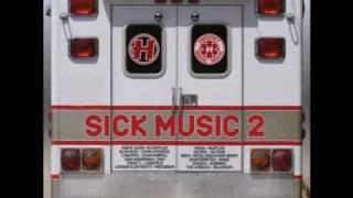 Sick Music 2 Part 4