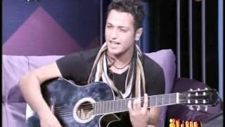 tarkan  sikidim  singer sameh 3amer
