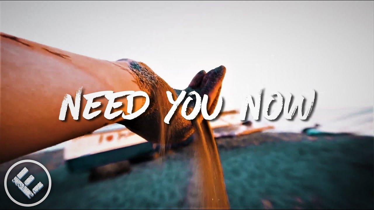 🎃Carda, Keeks - Need You Now🎃