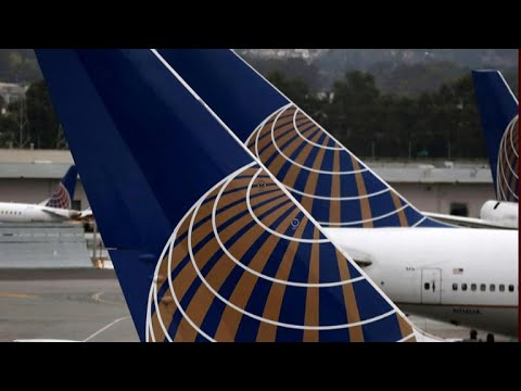 Thumbnail: Teen allegedly groped on United flight
