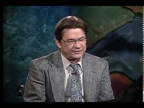 Sodom & Gomorrah - Part 1 - with Dr Steve Austin - Origins