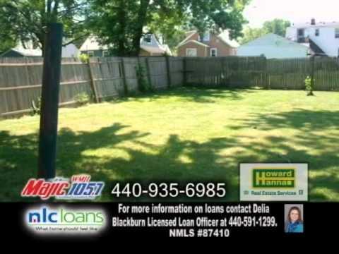 1139 West 22nd Street Michelle Barnett Real Estate ShowcaseTV Lifestyles