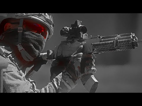 Russian Army 2020 - Russian Storm | Military Motivation Russia