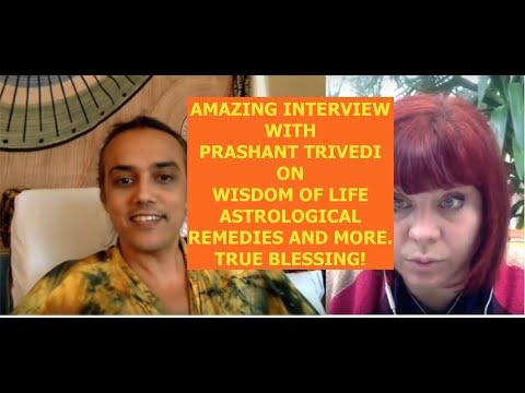Prashant Trivedi | How to Never Work a Job, Dangers of Lucid
