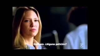 FRINGE - 1x03 - You need some Jazz - Subtitulos Español