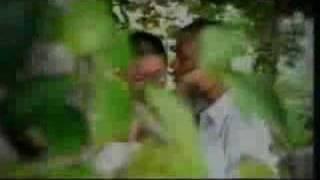 princess lover nuit torride-zouk -kompa