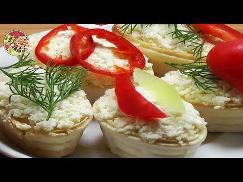 Крем сыр из сметаны и молока кулинарный рецепт
