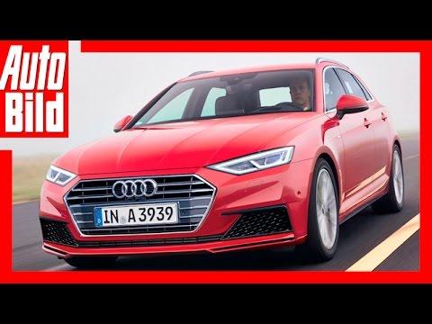 Zukunftsvision Audi A3 2020 Bis Zu 420 Ps Im Audi A3 Details