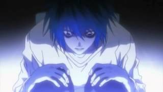 Death Note AMV: I