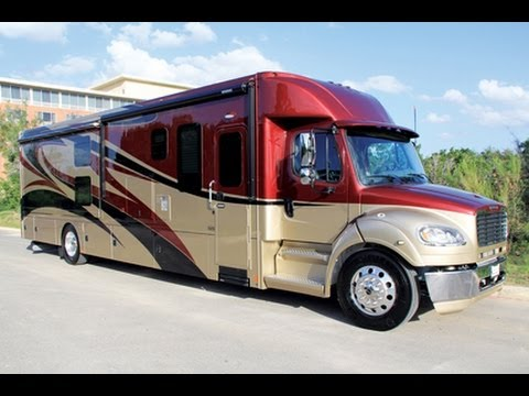 Renegade Rv With Bunk Beds