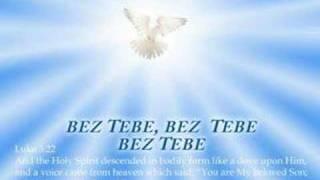 Jeshua  - Bez Tebe thumbnail