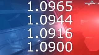 13.12.2015 - Прогноз на неделю. Форекс аналитика MaxiMarkets.