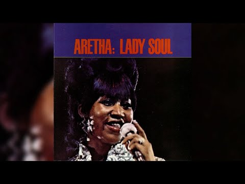 Aretha Franklin - Chain of Fools (Official Audio) mp3