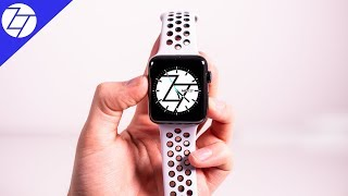 NEW Apple WatchOS 5 - REVIEW!