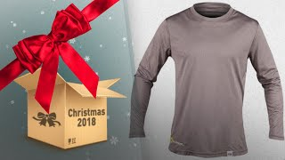 Save 50% Off Outdoor Gear By Supreme / Countdown To Christmas Sale!   Christmas Countdown Guide