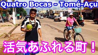 Popular Videos - Tomé-Açu