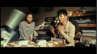 Video Penny Pinchers (티끌모아 로맨스) - Official Trailer with English subtitles [HD] download MP3, 3GP, MP4, WEBM, AVI, FLV April 2018