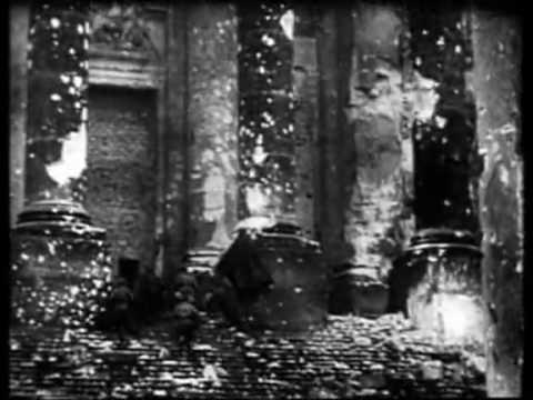 Песня А может, не было войны...(с текстом песни) - Александр Розенбаум скачать mp3 и слушать онлайн