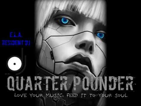 by: QUARTER POUNDER LOVE SONGS VOLUME 3