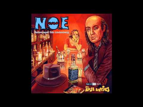 N.O.E. - Cello (Udo Lindenberg) mp3