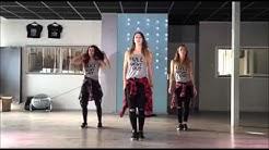 Chantage dance chalenge