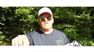 Unsere Zeit - DJ Ötzi (Albumvorstellung)