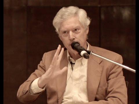 """Fundamentos de la meditación Vipassana"" -  Dr. B. Alan Wallace."