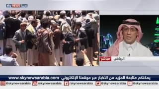 الأزمة اليمنية .. حصاد جولة الكويت