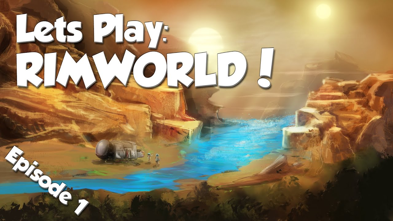 how to make kibble rimworld