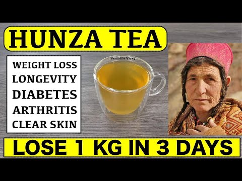 hunza-tea-recipe-by-dr.-biswaroop-roy-chowdhury-|-lose-1kg-in-3-days-|-weight-loss-tea