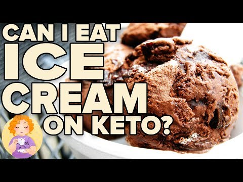 4-low-carb-ice-creams-you-can-eat-on-keto-(ft.-halo-top,-oppo,-wheyhey,-perfect-world)