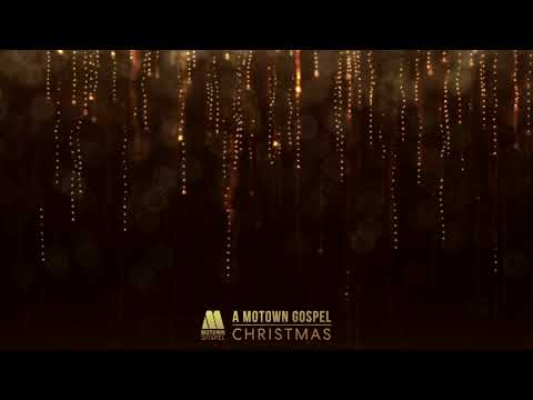 Tracy Bethea - A Motown Gospel Christmas