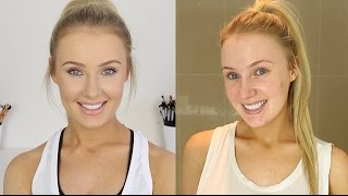 Daily Makeup Removal + Skincare Routine! Thumbnail