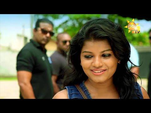 දුක තද කරන් (Duka Thada Karan) Senanayake Weraliyadda - Lyrics