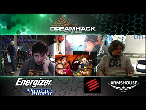 DHW13 - group matches part 1